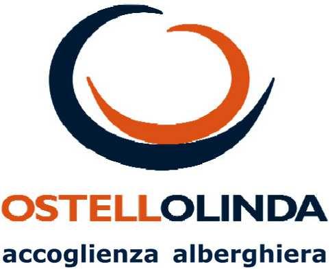 logo OstellOlinda