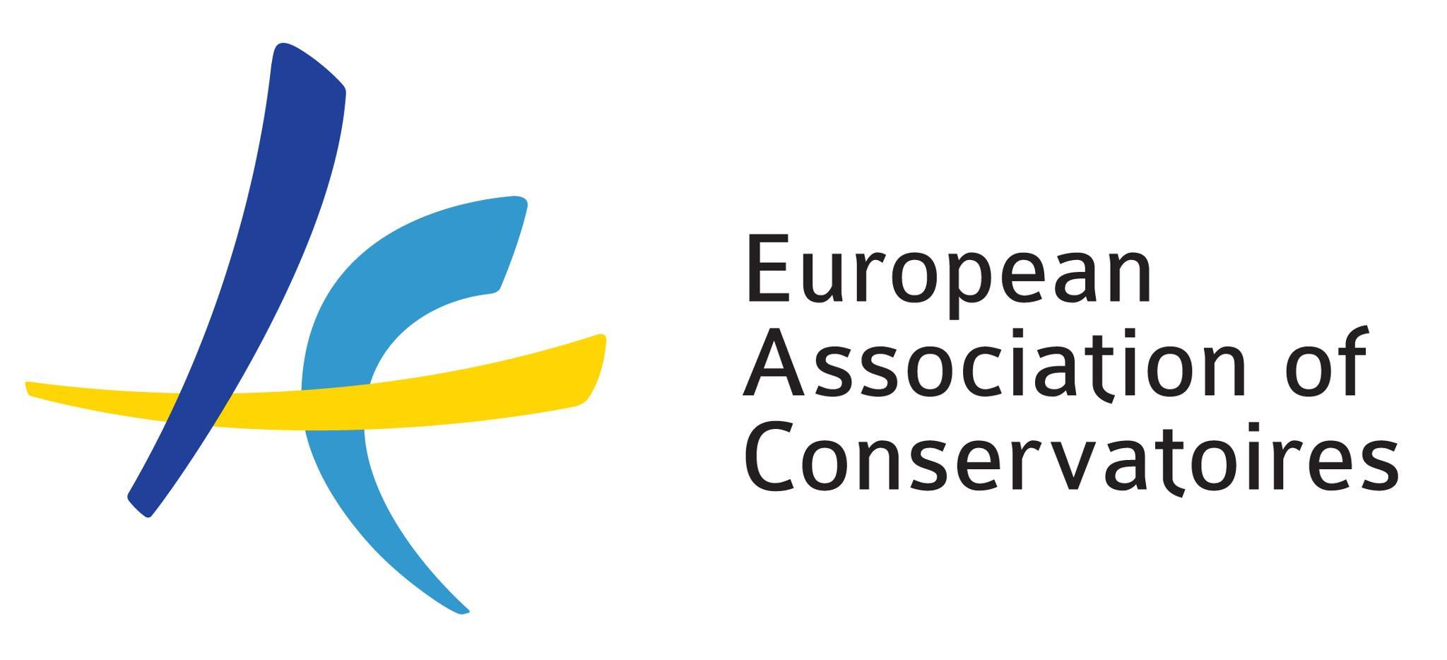 Official AEC member