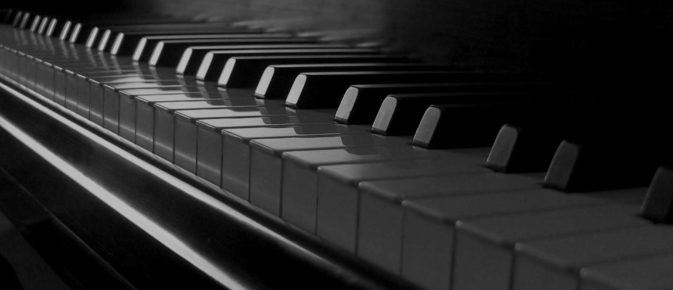 Keyboards, Percussions and Organ